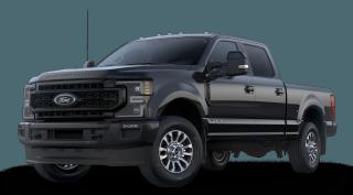 New 2020 Ford SUPERDUTY F-350 LARIAT for sale in Kingston, ON