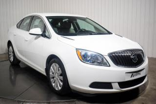 Used 2017 Buick Verano Convenience for sale in St-Hubert, QC