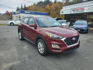 Used 2019 Hyundai Tucson Preferred for sale in Greater Sudbury, ON
