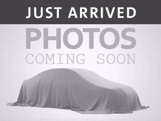 Used 2011 Ford Focus SE for sale in Kingston, ON