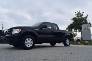 Used 2013 Ford F-150 for sale in Coquitlam, BC