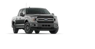 New 2020 Ford F-150 XLT for sale in Aurora, ON