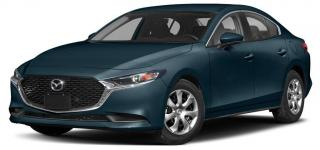 New 2020 Mazda MAZDA3 GX for sale in Chatham, ON