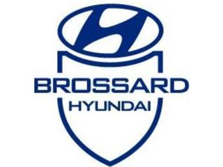 Used 2016 Hyundai Elantra GL SIÈGES CHAUFFANTS BLUETOOTH for sale in Brossard, QC