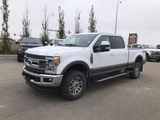 Used 2019 Ford F-250 for sale in Fort Saskatchewan, AB