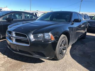 Used 2014 Dodge Charger SE for sale in Pickering, ON