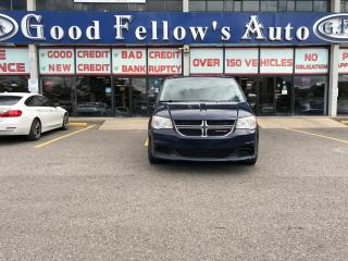 Used 2013 Dodge Grand Caravan Special Price Offer!!! for sale in Toronto, ON