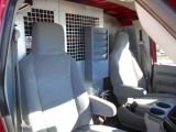 2012 Ford E-250 CARGO 5.4L Loaded Rack Divider Shelving ONLY 66Km