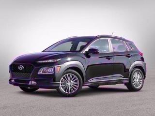 New 2021 Hyundai KONA Preferred for sale in Fredericton, NB