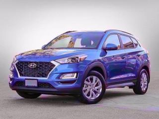 New 2020 Hyundai Tucson Preferred for sale in Fredericton, NB