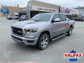 New 2020 RAM 1500 SPORT for sale in Halifax, NS