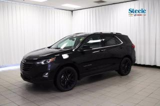 New 2020 Chevrolet Equinox LT for sale in Dartmouth, NS