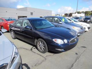 Used 2007 Buick Allure CX for sale in Halifax, NS