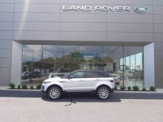 Used 2017 Land Rover Evoque SE for sale in Halifax, NS