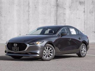 New 2020 Mazda MAZDA3 GS for sale in Dartmouth, NS
