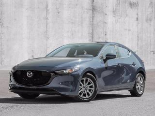 New 2020 Mazda MAZDA3 SPORT GT for sale in Dartmouth, NS