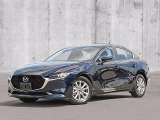 New 2019 Mazda MAZDA3 GT for sale in Dartmouth, NS