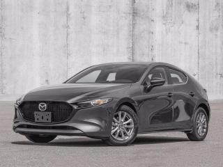 New 2020 Mazda MAZDA3 Sport GS for sale in Dartmouth, NS