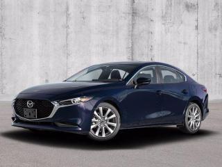 New 2021 Mazda MAZDA3 GT for sale in Dartmouth, NS