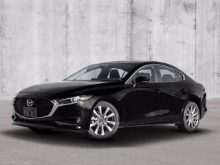 New 2020 Mazda MAZDA3 GT for sale in Dartmouth, NS