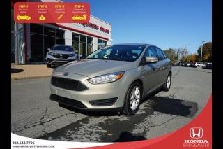 Used 2015 Ford Focus SE for sale in Bridgewater, NS