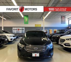 Used 2014 Ford Taurus SEL *WINTER SPECIAL!*|ALLOYS|HEATED SEATS|++ for sale in North York, ON
