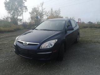 Used 2010 Hyundai Elantra Touring GL for sale in Gander, NL