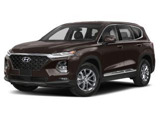 New 2020 Hyundai Santa Fe Preferred for sale in Corner Brook, NL