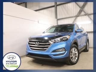 Used 2016 Hyundai Tucson Premium 2.0L 4 portes AWD for sale in Val-David, QC