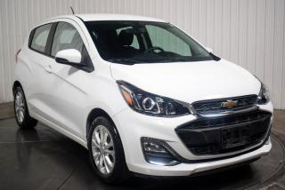 Used 2019 Chevrolet Spark Lt A/c Mags for sale in St-Hubert, QC
