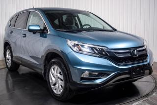 Used 2015 Honda CR-V Ex Toit Awd for sale in St-Hubert, QC