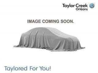 Used 2013 Volkswagen Jetta Hybrid Turbocharged Hybrid Cmfrtlne 1.4T 7sp DSG w/ for sale in Orleans, ON
