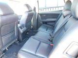2013 Mazda CX-9 GS | LEATHER | SUNROOF | 7 PASSENGER