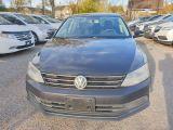 2015 Volkswagen Jetta Trendline Photo19