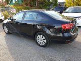 2015 Volkswagen Jetta Trendline Photo25