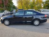 2015 Volkswagen Jetta Trendline Photo22