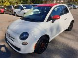 2015 Fiat 500 Pop Photo20