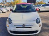 2015 Fiat 500 Pop Photo21