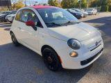 2015 Fiat 500 Pop Photo22