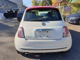 2015 Fiat 500 Pop Photo26