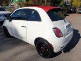 2015 Fiat 500 Pop Photo27