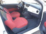 2015 Fiat 500 Pop Photo29