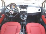 2015 Fiat 500 Pop Photo30