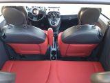 2015 Fiat 500 Pop Photo31