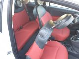 2015 Fiat 500 Pop Photo33