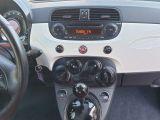 2015 Fiat 500 Pop Photo35