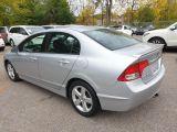 2009 Honda Civic Sport Photo19