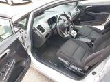 2009 Honda Civic Sport Photo22