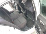 2009 Honda Civic Sport Photo24