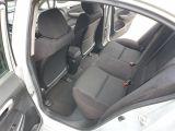 2009 Honda Civic Sport Photo25